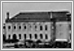 Main Portage City Hall 1876 N10210 00-011 Stoval Advocate Archives of Manitoba
