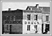 Main Grace Church Fort Garry 1873 00-016 Stoval Advocate Archives of Manitoba
