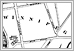 Map of Winnipeg 1885 N6438 02-043 Stoval Advocate Archives of Manitoba