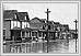 Norwood flood Kitson Traverse Braemer Lyall Commercial Photo Ltd April 1916 03-085 Floods 1916 Archives of Manitoba
