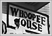 Whoopee House River Park 1930 N5466 04-114John E. Parker Archives of Manitoba