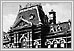 Old Law Courts Building Kennedy 1887 05-129 Winnipeg Buildings-Province-Law Courts Kenaston Archives of Manitoba