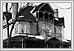 W.F. Luxton Armstrong's Point 1888 06-059 Winnipeg-Homes-Luxton Archives of Manitoba