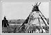 Ojibway Red River September 1858 N12556 06-115 Humphrey Lloyd Hime Archives of Manitoba