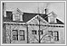 J. Tees Residence 1903 06-160 Illustrated Souvenir of Winnipeg 1903 RBR FC 3396.37.M37 UofM Special Archives