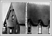 All People's Mission Maple kindergarten 1904 N13260 07-005 Winnipeg-Churches-All People's Mission-Maple Street Archives of Manitoba