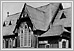 All Saints Church Broadway Wm. Notman & Son #1448 N3414 07-008 Winnipeg-Churches-All Saints (1) Archives of Manitoba