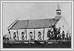 St. John's Church Fort Garry September 1858 N12544 07-103 Humphrey Lloyd Hime Archives of Manitoba
