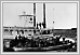 Steamer Selkirk Red River 1873 08-015 boat Boundary Commission Archives of Manitoba