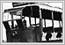 Open car No. 482 N7596 08-040 Transportation-Streetcar Archives of Manitoba