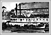SS International Steamboat 1874 08-108 Stoval Advocate Archives of Manitoba