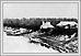 Red River Fort Garry September 1858 N12541 09-019 Humphrey Lloyd Hime Archives of Manitoba