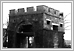 Fort Garry Gate 1946 N5135 10-003John E. Parker Archives of Manitoba