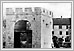Fort Garry 1885 N12714 10-013 Fort Garry Gate Archives of Manitoba